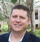 Darren Lynch First Florida Financial Group