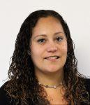 Erica Flores First Florida Financial Group