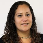 Erica Flores First Florida Financial Group