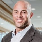 Ryan Meyer First Florida Financial Group
