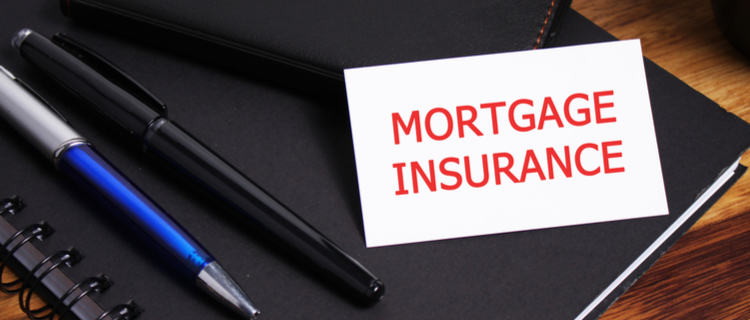 Eliminate Mortgage Insurance PM