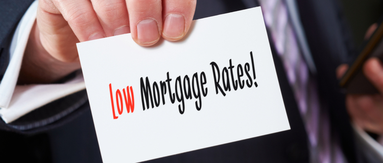 Jumbo Mortgage Rates Florida