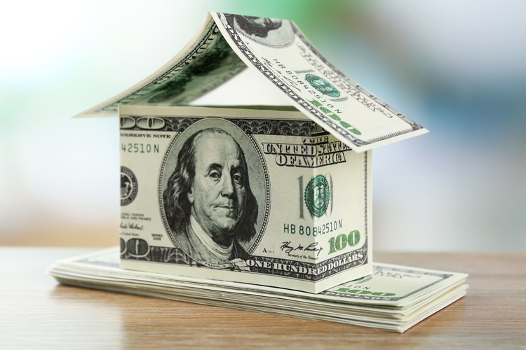 Fannie, Freddie Conforming Loan Limits Increase In Florida