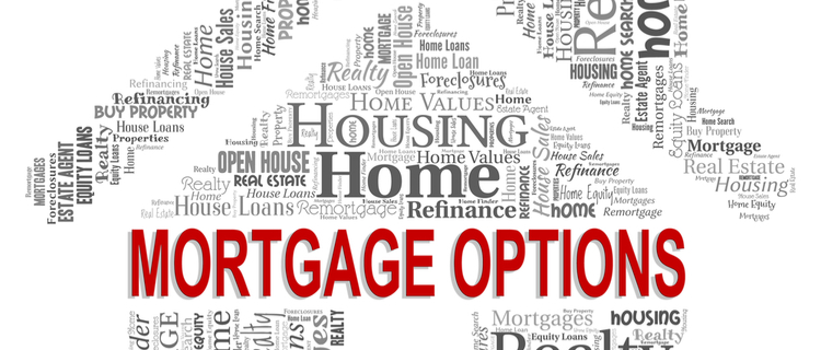 Florida Mortgage Loan Options Best Rates First Florida Financial Group Llc