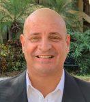 Joe Galluzzo